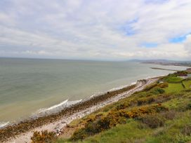 Little Orme Bungalow - North Wales - 1011859 - thumbnail photo 27