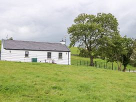 Lough Island Reavy Cottage -  - 1011860 - thumbnail photo 19