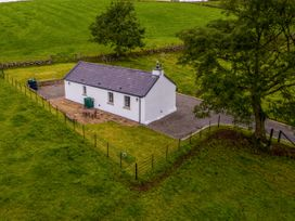 Lough Island Reavy Cottage -  - 1011860 - thumbnail photo 14