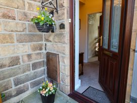 Amber Cottage - Peak District - 1011906 - thumbnail photo 3