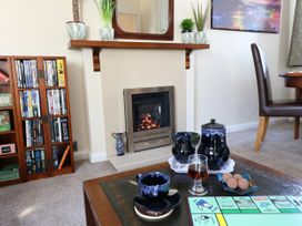 Amber Cottage - Peak District - 1011906 - thumbnail photo 6
