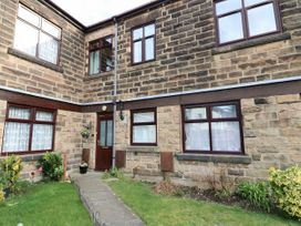 Amber Cottage - Peak District - 1011906 - thumbnail photo 2