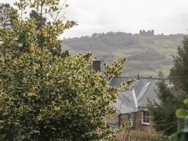 Amber Cottage - Peak District - 1011906 - thumbnail photo 22