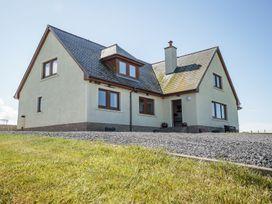 Corsewall Castle Farm Lodges - Scottish Lowlands - 1011915 - thumbnail photo 1