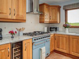 Corsewall Castle Farm Lodges - Scottish Lowlands - 1011915 - thumbnail photo 24