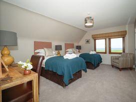 Corsewall Castle Farm Lodges - Scottish Lowlands - 1011915 - thumbnail photo 35