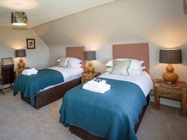 Corsewall Castle Farm Lodges - Scottish Lowlands - 1011915 - thumbnail photo 36