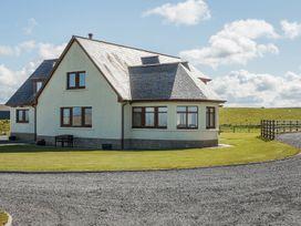 Corsewall Castle Farm Lodges - Scottish Lowlands - 1011915 - thumbnail photo 57