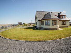 Corsewall Castle Farm Lodges - Scottish Lowlands - 1011915 - thumbnail photo 58