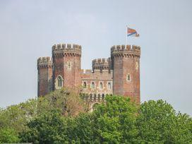 8 Castle View - Lincolnshire - 1011920 - thumbnail photo 36
