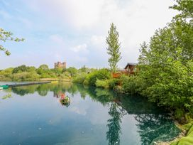 8 Castle View - Lincolnshire - 1011920 - thumbnail photo 37
