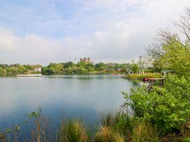 8 Castle View - Lincolnshire - 1011920 - thumbnail photo 38