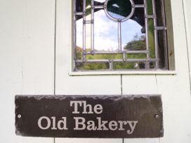 The Old Bakery - North Wales - 1011957 - thumbnail photo 2