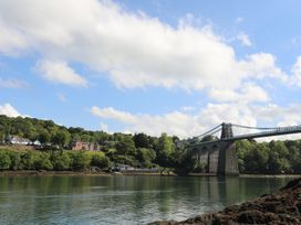 Hafod - Menai Bridge - Anglesey - 1011965 - thumbnail photo 35