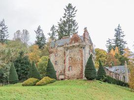 Dower House - Scottish Highlands - 1011982 - thumbnail photo 33