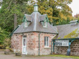 Dower House - Scottish Highlands - 1011982 - thumbnail photo 37