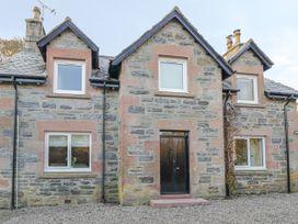 Dower House - Scottish Highlands - 1011982 - thumbnail photo 1