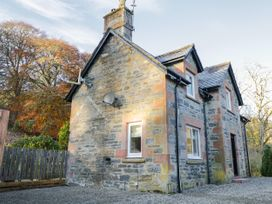 Dower House - Scottish Highlands - 1011982 - thumbnail photo 2