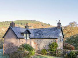 Dower House - Scottish Highlands - 1011982 - thumbnail photo 30