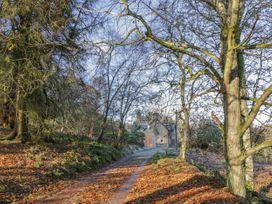 Dower House - Scottish Highlands - 1011982 - thumbnail photo 32