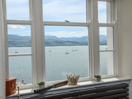 Gadlys House - Beau View - Anglesey - 1011994 - thumbnail photo 1