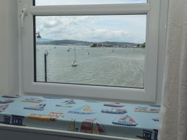 Gadlys House - Beau View - Anglesey - 1011994 - thumbnail photo 9