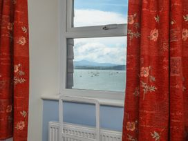 Gadlys House - Beau View - Anglesey - 1011994 - thumbnail photo 14