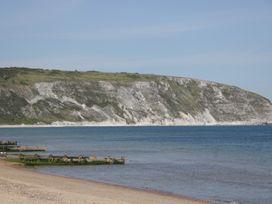 Seaview - Dorset - 1012027 - thumbnail photo 40