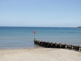 Seaview - Dorset - 1012027 - thumbnail photo 41