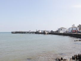 Seaview - Dorset - 1012027 - thumbnail photo 45