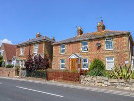 Wolverton - Isle of Wight & Hampshire - 1012066 - thumbnail photo 1