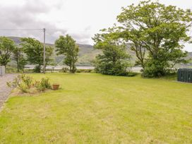 Joe's Cottage - County Donegal - 1012075 - thumbnail photo 15