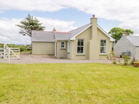 Joe's Cottage - County Donegal - 1012075 - thumbnail photo 2