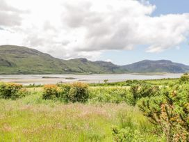 Joe's Cottage - County Donegal - 1012075 - thumbnail photo 16