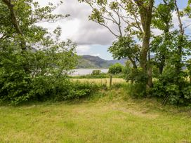 Joe's Cottage - County Donegal - 1012075 - thumbnail photo 17