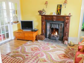 Joe's Cottage - County Donegal - 1012075 - thumbnail photo 6