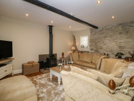 White Swan Cottage - Yorkshire Dales - 1012081 - thumbnail photo 3