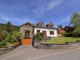 Derwen Haidd - Mid Wales - 1012085 - thumbnail photo 2