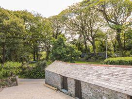 Manor House Barn - Cornwall - 1012119 - thumbnail photo 18