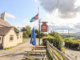 The Loft - North Wales - 1012209 - thumbnail photo 28