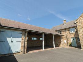 5 bedroom Cottage for rent in Warkworth