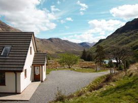 Rocky Mountain View Cottage - Scottish Highlands - 1012225 - thumbnail photo 4