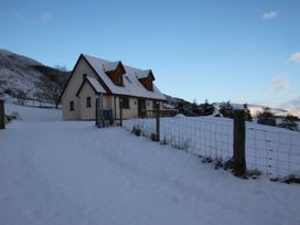 Rocky Mountain View Cottage - Scottish Highlands - 1012225 - thumbnail photo 6