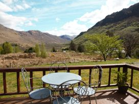 Rocky Mountain View Cottage - Scottish Highlands - 1012225 - thumbnail photo 13