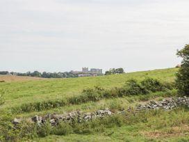 Cowslip - Northumberland - 1012236 - thumbnail photo 42