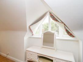 Little House - South Coast England - 1012243 - thumbnail photo 15