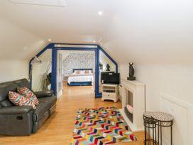 Little House - South Coast England - 1012243 - thumbnail photo 5