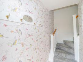 Little House - South Coast England - 1012243 - thumbnail photo 20