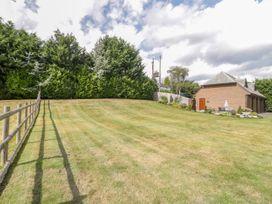 Little House - South Coast England - 1012243 - thumbnail photo 4