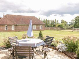 Little House - South Coast England - 1012243 - thumbnail photo 1